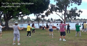 Angie Sierra long beach Tai Chi, los angeles tai chi, orange county tai chi (1)