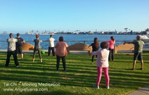Angie Sierra long beach Tai Chi, los angeles tai chi, orange county tai chi. (1)